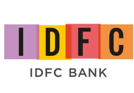 IDFC Bank implements Intellect's Global Transaction Banking solutions