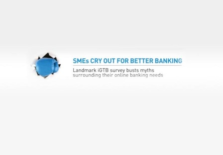 SMEs cry out for better banking