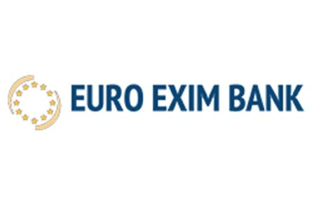 iGTB helps Euro Exim Bank boost due diligence with risk-based cognitive computing platform