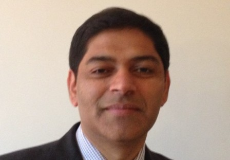 iGTB appoints Parag Ekbote as Head of Pre-Sales for APAC