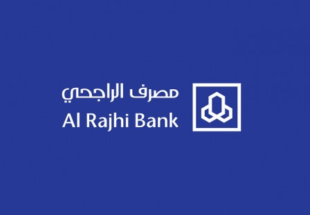 Al Rajhi Bank Partners Intellect to provide Next-generation Banking Services