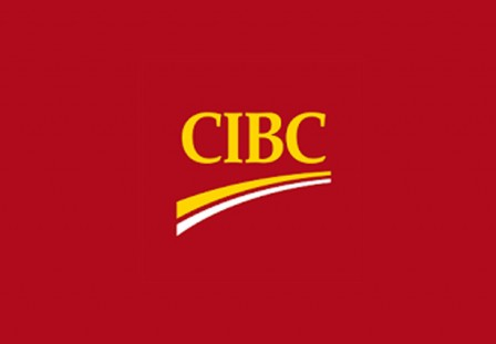 iGTB Payments Hub is now live with a major bank in Canada