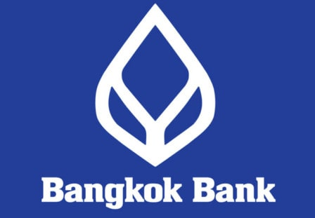 Bangkok Bank to launch faster, better, more international services – signs deal with Intellect Design to implement its iGTB Digital Transaction Banking Platform
