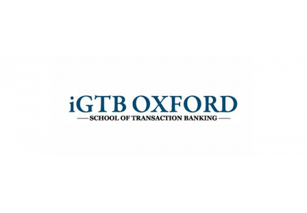 Second iGTB Oxford School of Transaction Banking course a roaring success