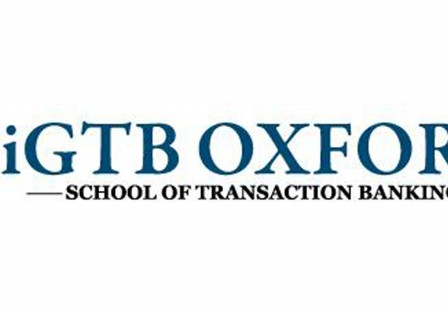 Ted Roosevelt Malloch launches iGTB Oxford School of Transaction Banking
