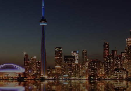 Global Transaction Banking Advisory Event 14 – 15 October | Toronto