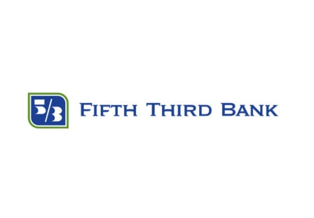 Fifth Third and Intellect Establishes Strategic Relationship