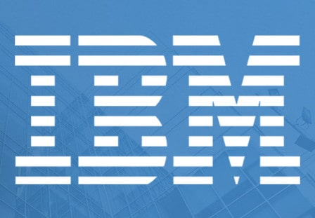 Intellect and IBM to deliver seamless digital transformation to the world's largest banks with IBM Cloud