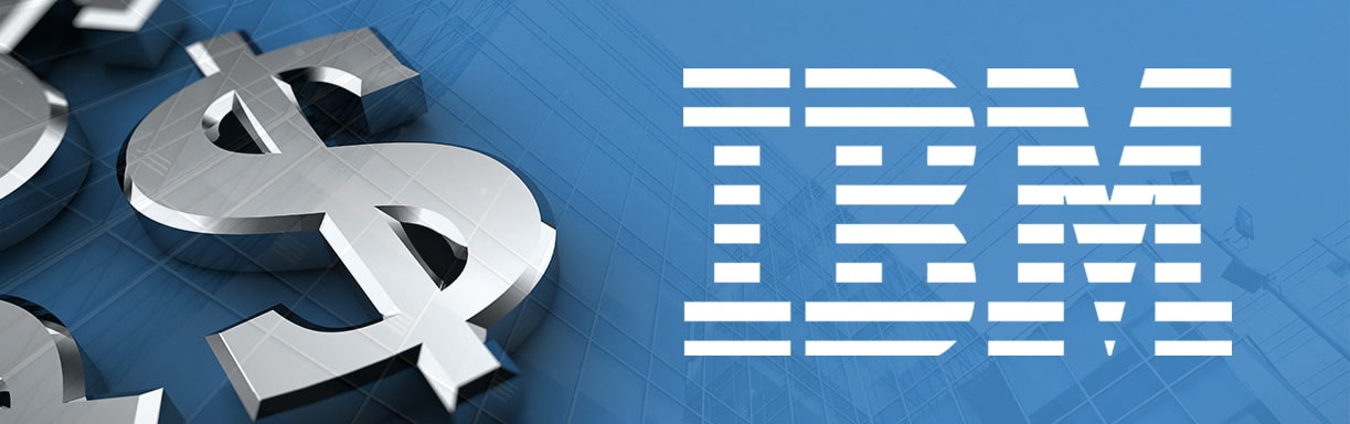 IBM-Website-Banner