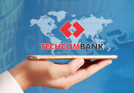 iGTB Digitally Transform Techcombank's Transaction Banking