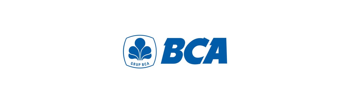 bca-background