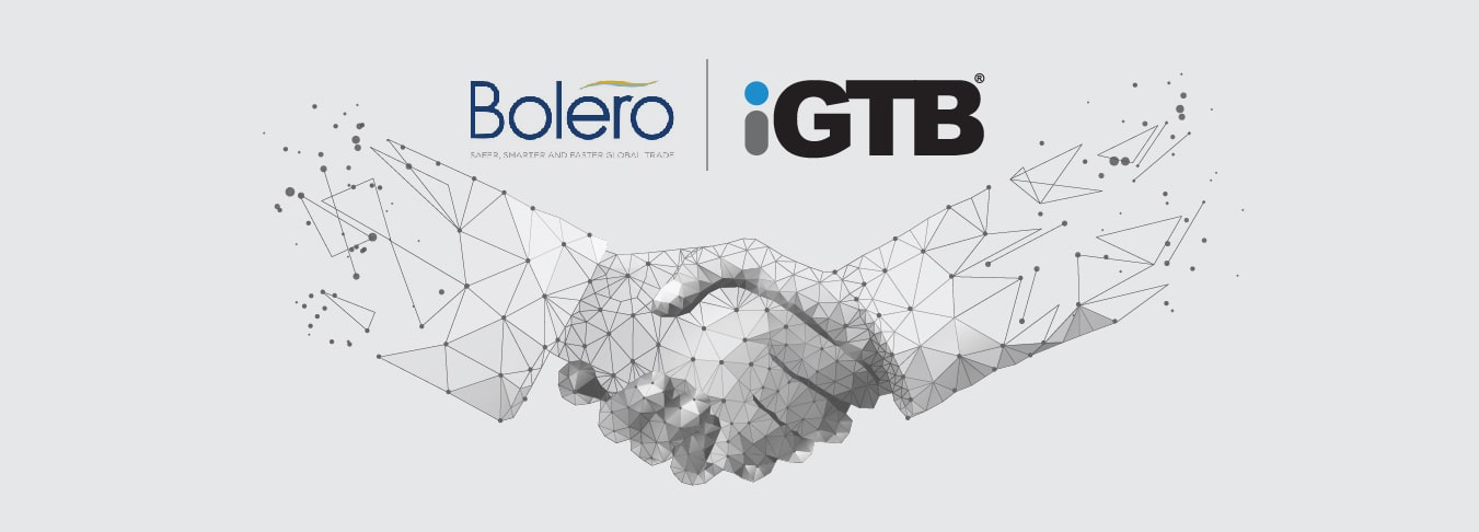 iGTB-and-Bolero-International-Partner