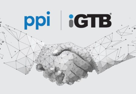 iGTB and PPI Partner to Provide Leading End-to-End Transaction Banking Solution for the Largest European Payment Markets