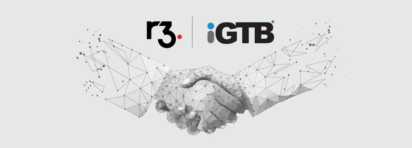 iGTB-and-R3-partner
