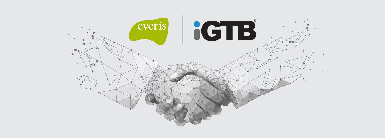 iGTB-and-Everia-Partner