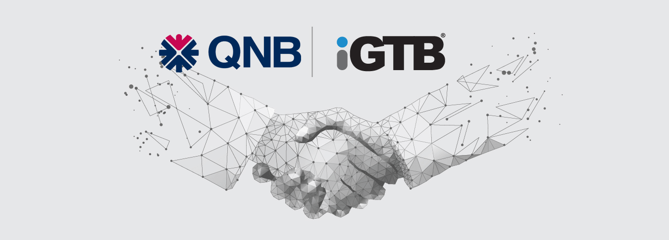 iGTB-and-Qatar-National-Bank