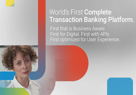 Transaction Banking Solutions