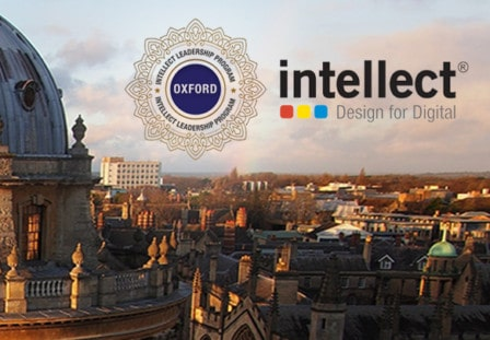 Intellect Oxford Leadership Program