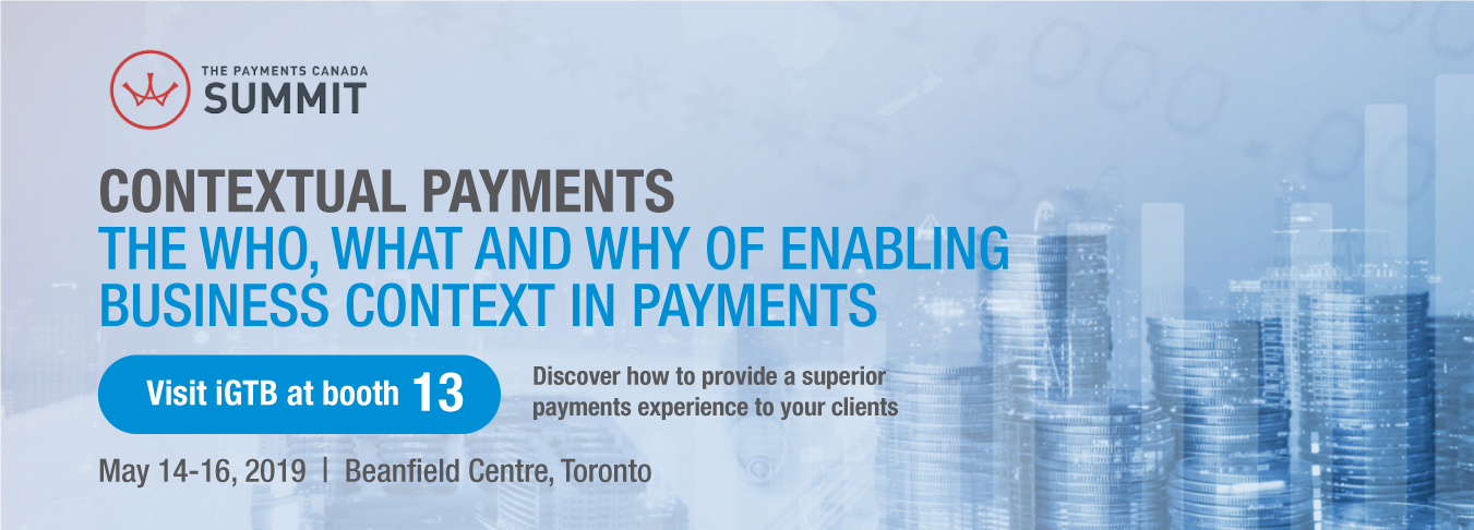 The Payments Canada Summit-04