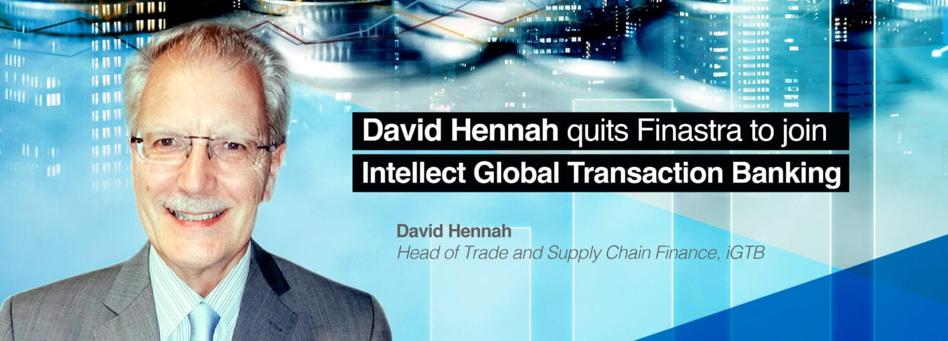 Trade and Supply Chain Finance