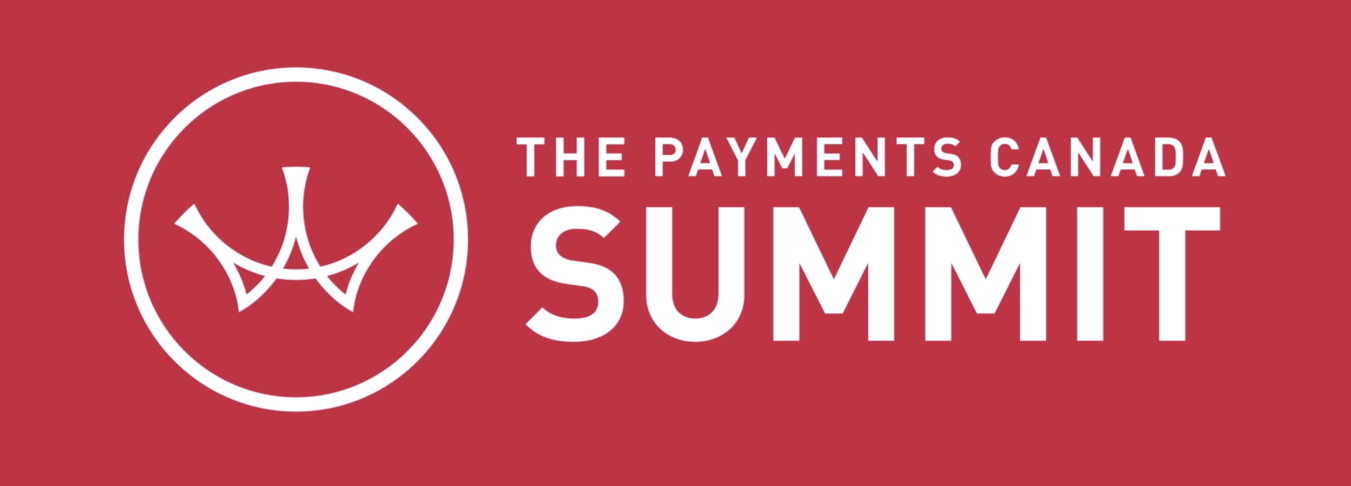 Payments Solutions