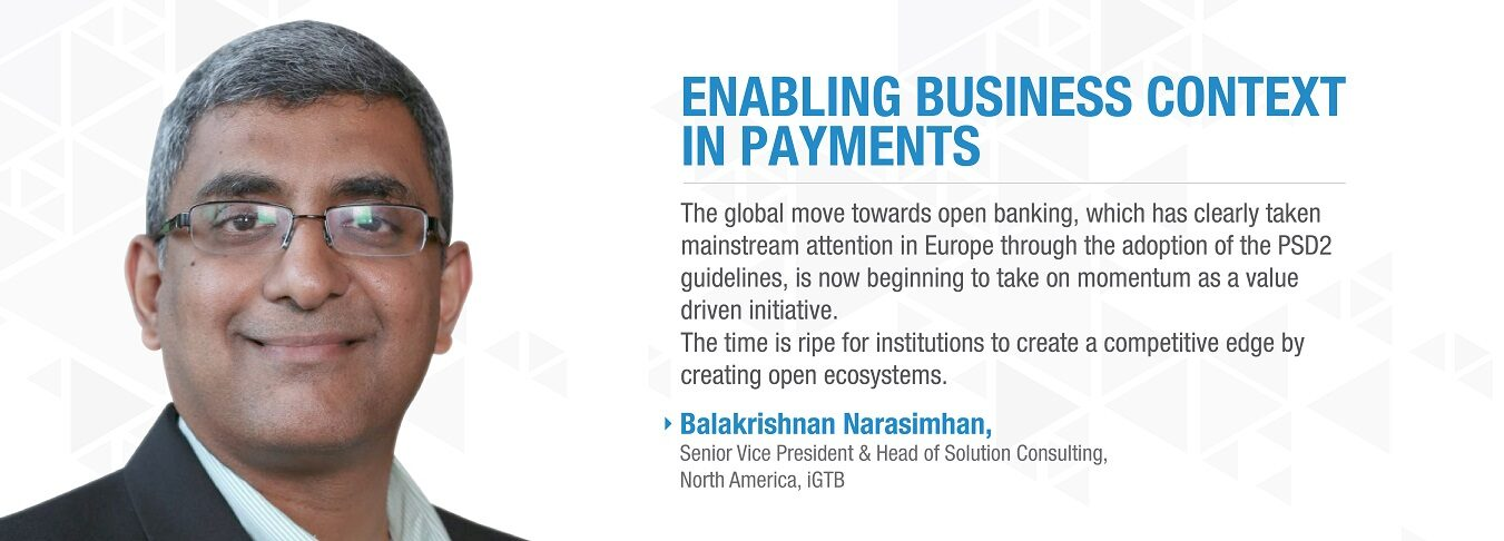 enabling-business-context-in-payments-balakrishnan-igtb-whitepaper