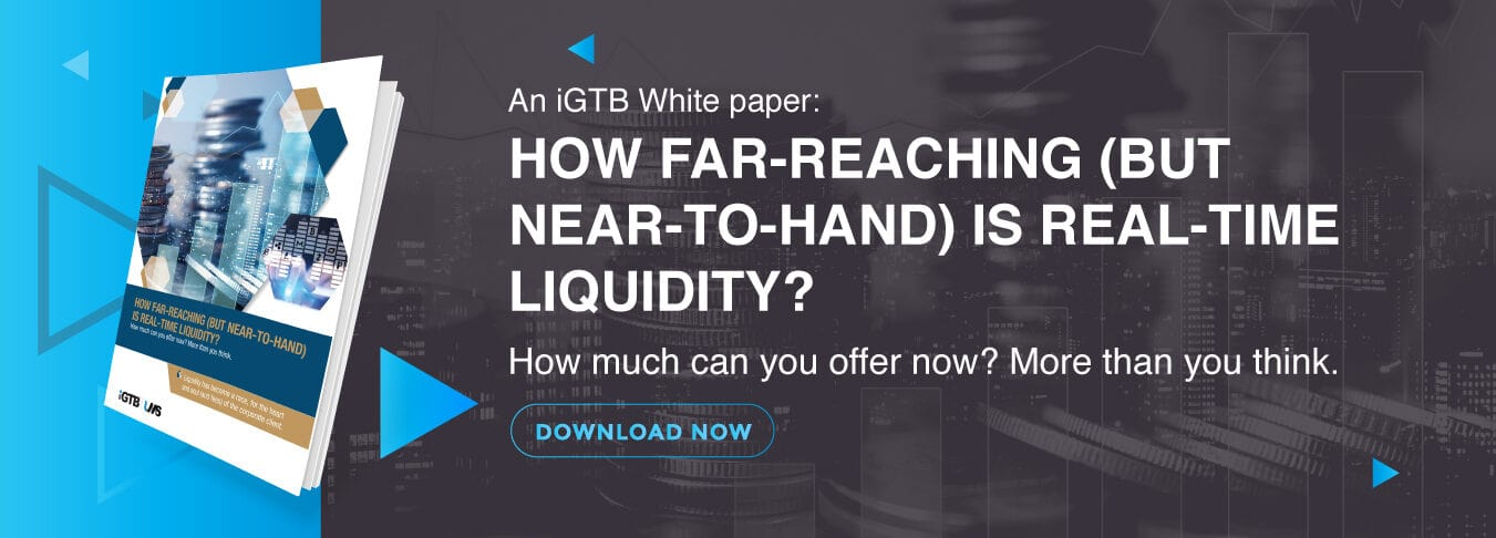 realtime-liquidity-whitepaper-banner-new