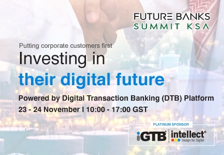 Future Banks Summit