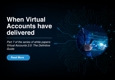 Virtual Accounts The Definitive Guide