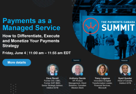 Payments-as-a-Managed-Service