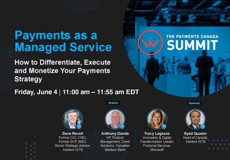 PAAS, ISO20022 and CONTEXTUAL PAYMENTS
