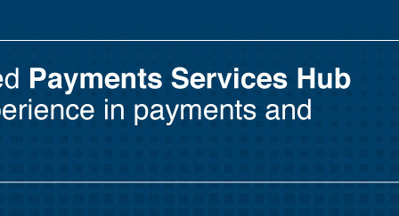 CWB's Cloud-Based Payments Service Hub powered by iGTB