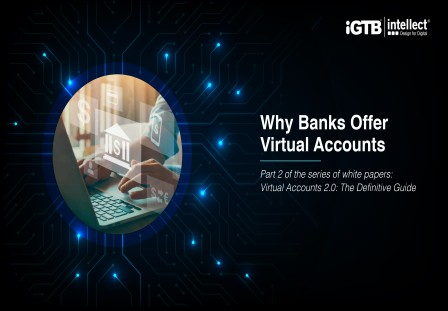 Why Banks Offer Virtual Accounts